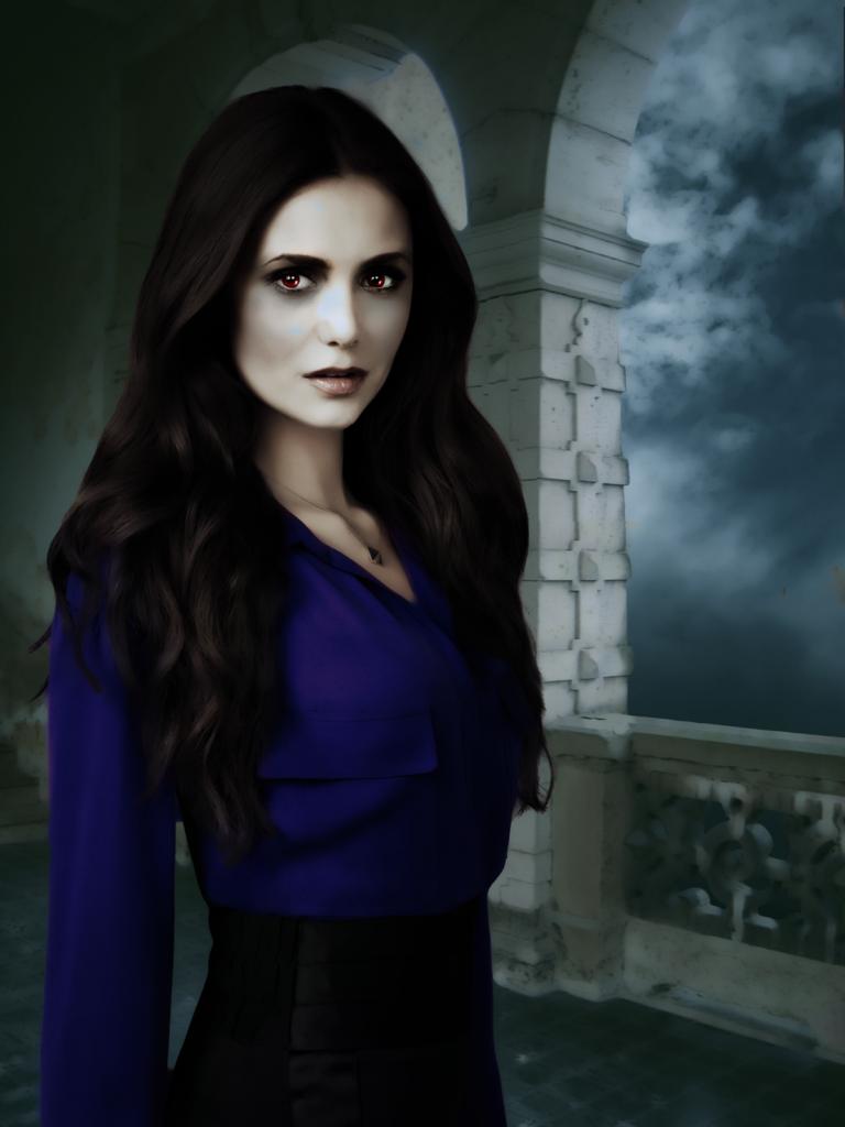 nina_dobrev_wallpaper___twilight_vampire_by_x3destinyx3-d6ebpxd