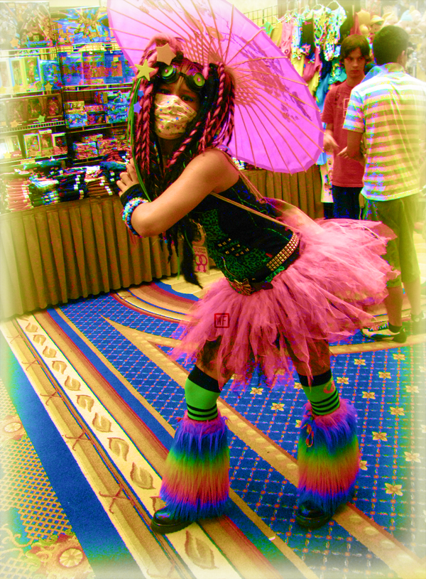 rainbow_rave_girl_afo_2009_by_hyper_spaz