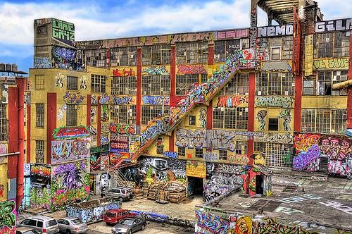 5pointz-graffiti