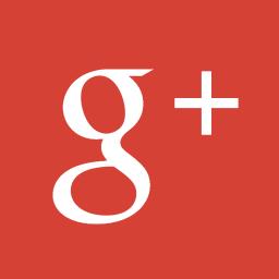 Web-Google-plus-alt-Metro-icon